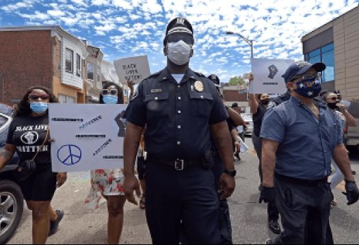 Camden-transformed-police