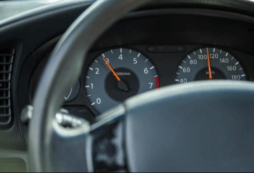 speeding-tickets
