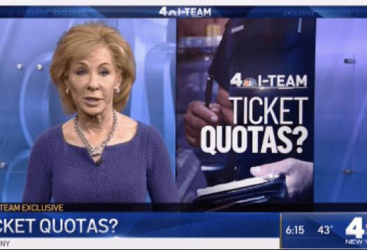 ticket-quotas